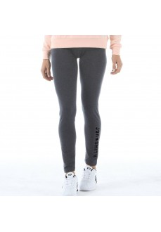 Legging J.Smith Marazo