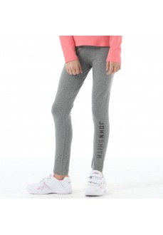Legging J.Smith Marazo G | scorer.es