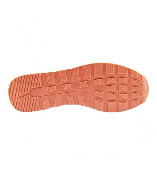 J.Smith Cresier Trainers 18I White | Low shoes | scorer.es