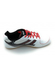 Lotto Tacto 500 III Trainers | Football boots | scorer.es