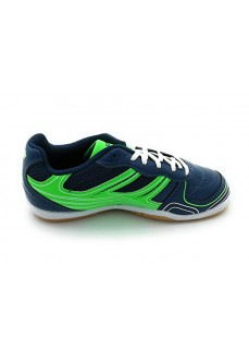 Lotto Jr Tacto 500 III Trainers