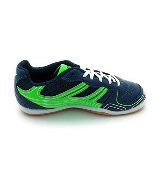 Lotto Jr Tacto 500 III Trainers | Football boots | scorer.es