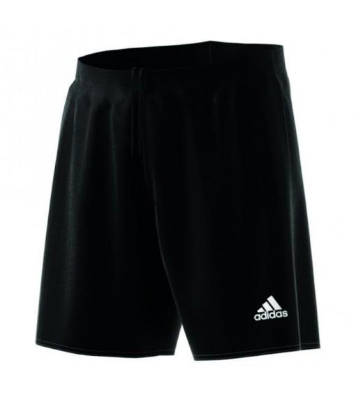 Adidas Men's Parma 16 Black Shorts AJ5880 | Shorts | scorer.es