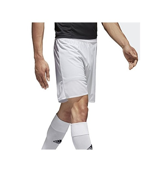Adidas Parma 16 Shorts | Shorts | scorer.es