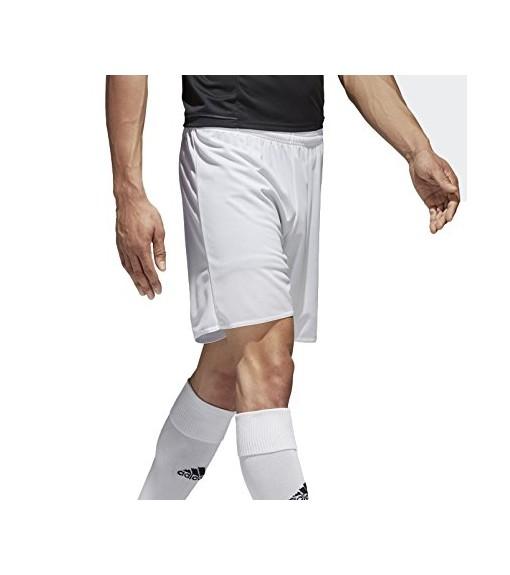 Pantalón Corto Adidas Parma 16 | scorer.es