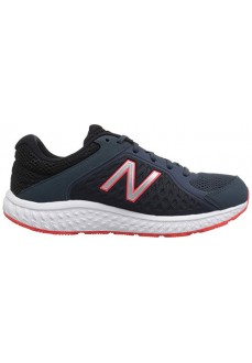 Zapatilla New Balance Running Neutral