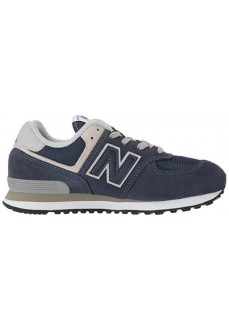 Zapatilla New Balance Grade Gordon Gv