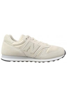 Zapatilla New Balance Lifestyle Osp