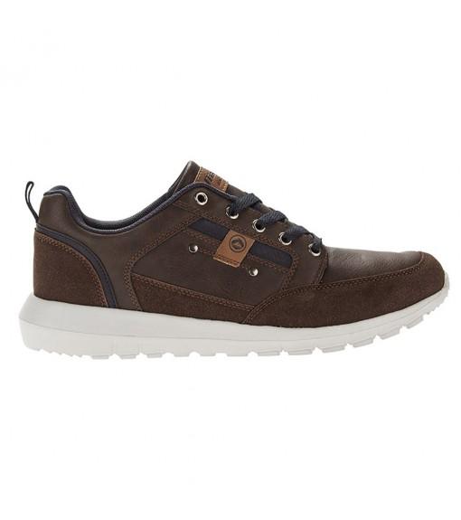 J'hayber Chaquito Dark Men's Shoes | Men's Trainers | scorer.es