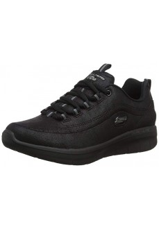 Zapatilla Skechers Synergy 2.0 Negro