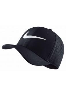 Gorra Nike Classic 99 Cap Train Vapor 803933 011
