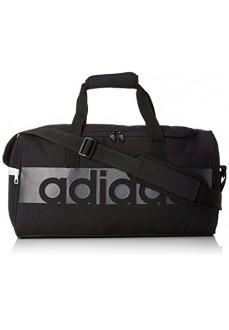 Bolsa Adidas Tiro Lin Tb M