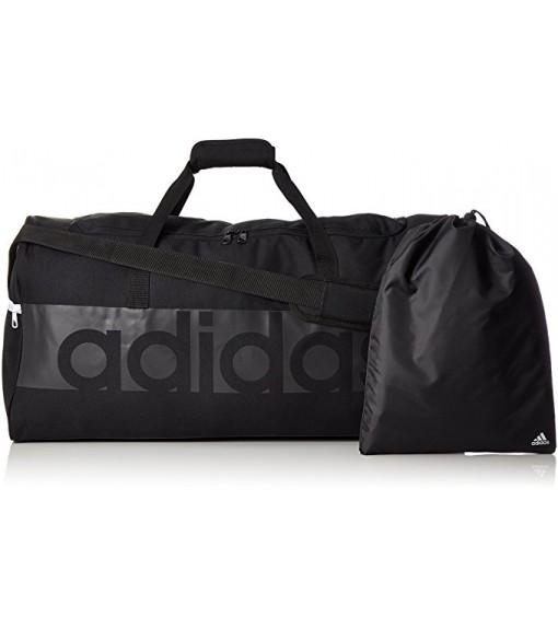 Bolsa Adidas Tiro Lin Tb M   scorer.es