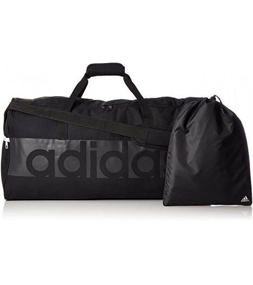 Bolsa Adidas Tiro Lin Tb M | scorer.es