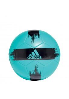 Balón Adidas Epp II