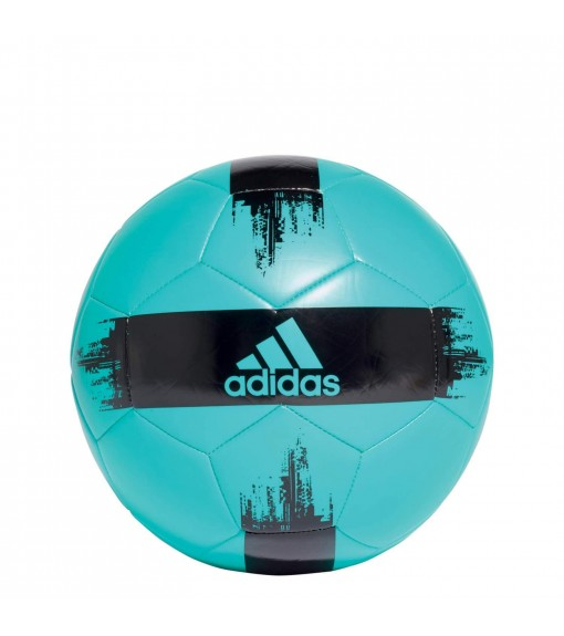 Balón Adidas Epp II | scorer.es