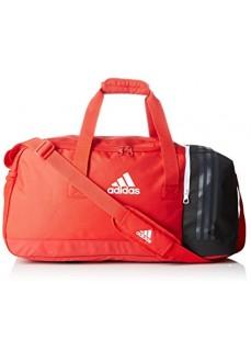 Bolsa Adidas Tiro Tb L