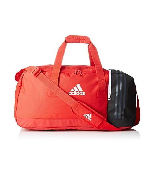 Bolsa Adidas Tiro Tb L | scorer.es