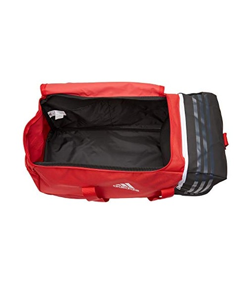 Adidas Bag Inseam Tb L | Bags | scorer.es