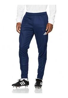 Pantalón Largo Adidas Tiro17 Trg
