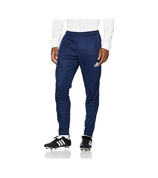 Pantalón Largo Adidas Tiro17 Trg   scorer.es