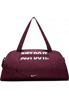Bolsa Nike Gym Club BA5490-667