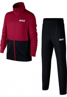 Chándal Nike Nsw Trk Suit