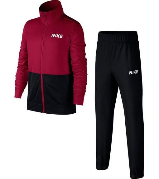 Chándal Nike Nsw Trk Suit | scorer.es