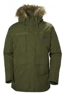Helly Hansen Jacket Coastal 2
