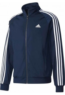Sudadera Adidas ESSENTIALS