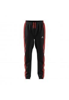 Pantalón Adidas Striker 3 Bandas