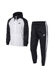 Chándal Nike M Nsw Ce Trk Suit Hd
