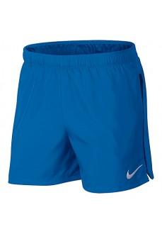 Pántalon Corto Nike Chllgr Short   scorer.es