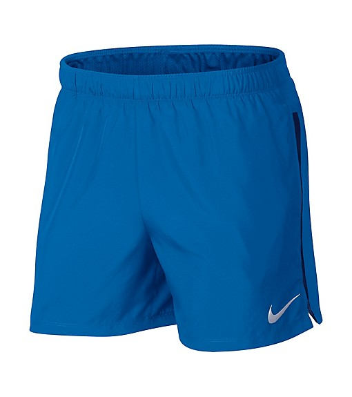 1e1135ac07 Comprar Pántalon Corto Nike Chllgr Short ¡Mejor Precio!