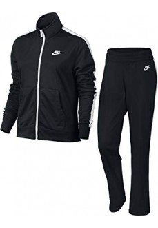 Chándal Nike W Nsw Trk Suit Pk Oh