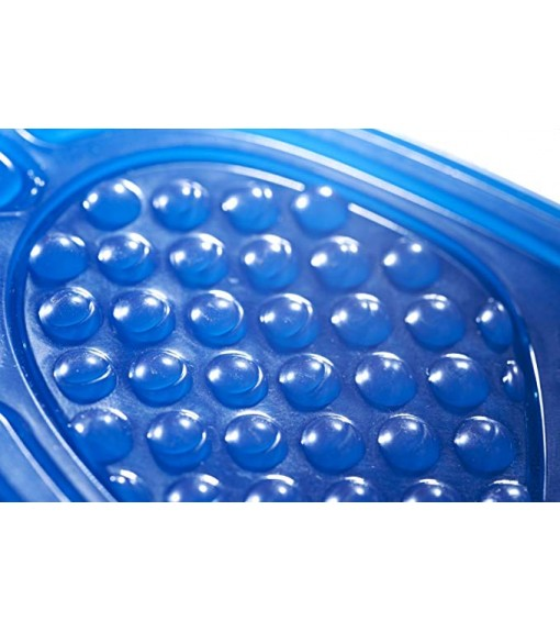 Plantilla Sidas Cushioning Gel Azul CSEESCUSHI | scorer.es