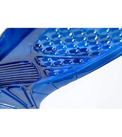 Sidas Insoles Cushioning Gel Blue CSEESCUSHI   Insoles   scorer.es