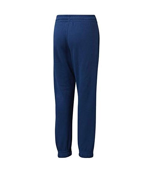Reebok Trousers Training Essential | Long trousers | scorer.es