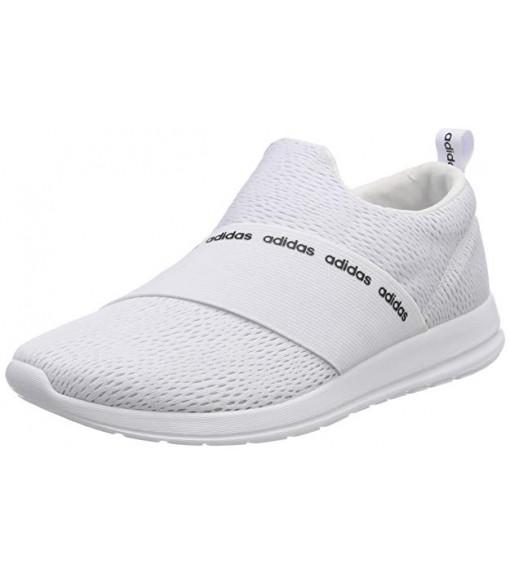 Adidas Refine Adapt Men's Shoes   Women's Trainers   scorer.es