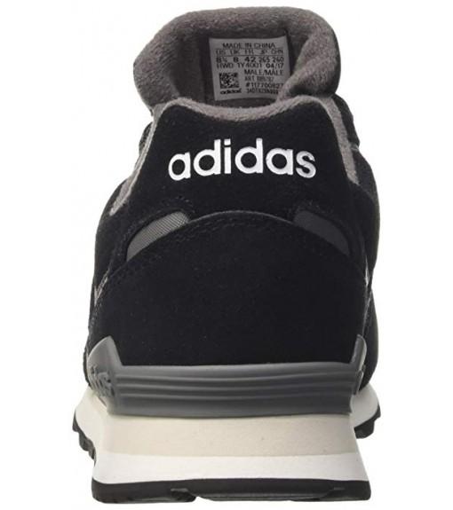 Adidas Men´s Shoes 10k BB9787 | Men's Trainers | scorer.es