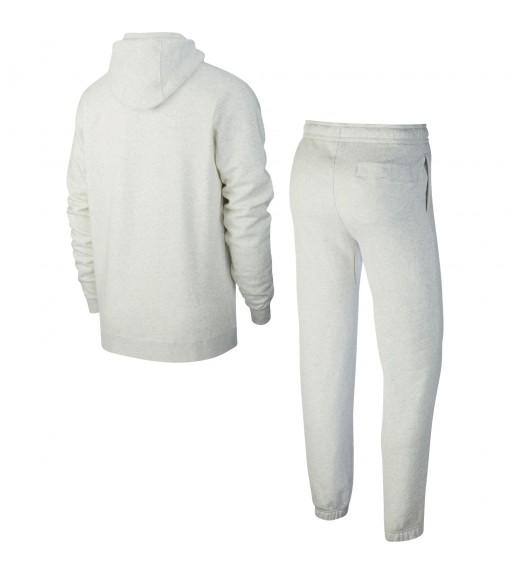 Chándal Nike M Nsw Ce Trk Suit Flc Gx | scorer.es
