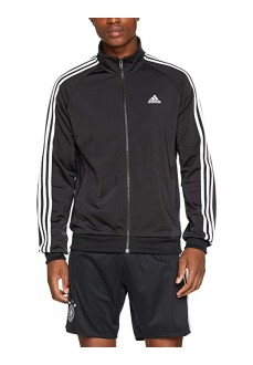 Sudadera Adidas Essentials Track Jacket