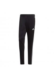 Pantalon Largo Adidas Tango Tr