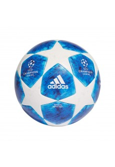Balon Adidas Finale 18 Champions League