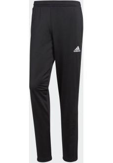 Pantalon Largo Adidas Condivo 18 Pes
