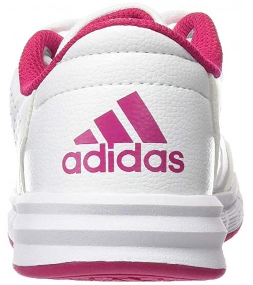 Zapatillas Adidas Altasport K | scorer.es