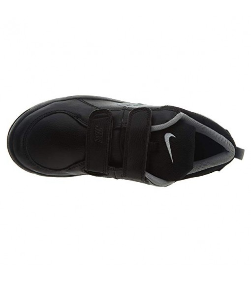 Zapatilla Nike Pico 4 (PSV) 454500-001 | scorer.es