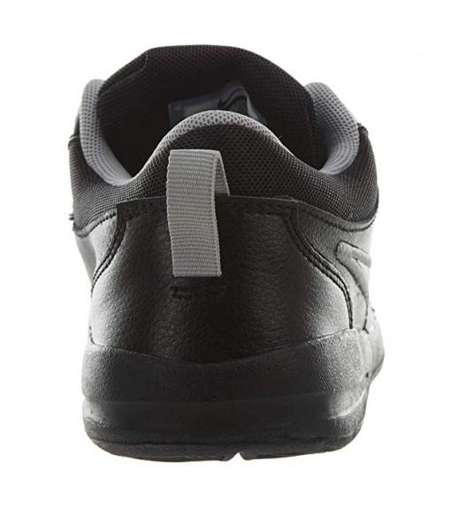 Nike Pico 4 Trainers (PSV) 454500-001 | No laces | scorer.es