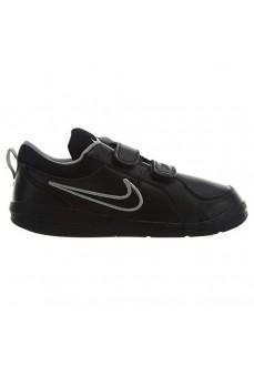 Zapatilla Nike Pico 4 (PSV) 454500-001