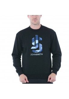 Sudadera John Smith Levato 005